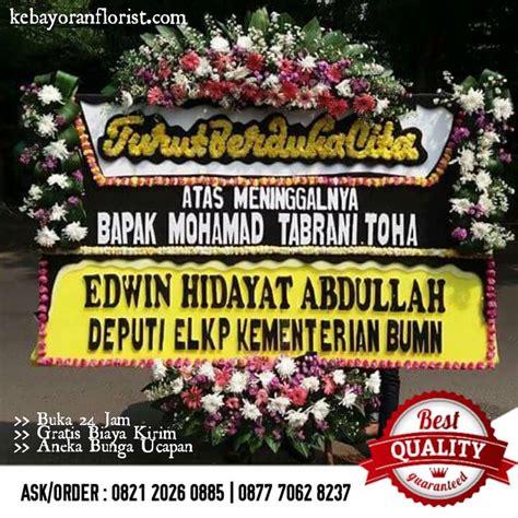 Toko Di Jakarta toko bunga murah di jakarta timur kalimalang florist