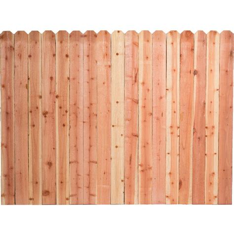 iron fence panels home depot lowes fence panels fence
