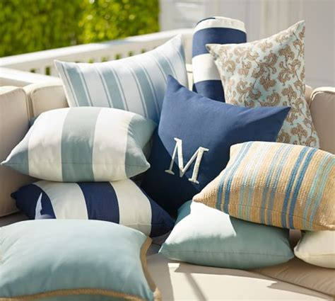 jcpenney chunky stripe decorative pillow 28 images new