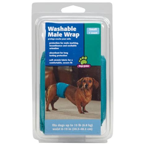 petsmart houses petsmart house top paw washable wrap animal supplies shih