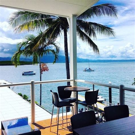 The Tin Shed Port Douglas by Port Douglas Family Restaurant Home