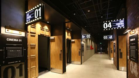 cgv korea korean theater chain cgv opens second u s multiplex in