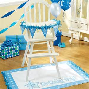 1st birthday decoration themes 1st birthday table decorations photograph one special boy