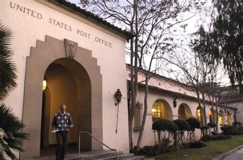 Post Office Palo Alto by Palo Alto Drops Bid To Buy Downtown Post Office
