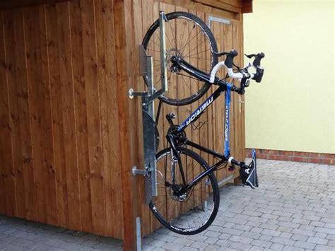 fahrräder platzsparend aufbewahren aufbewahrung fahrradlift fahrrad aufbewahrung aufh 228 ngung