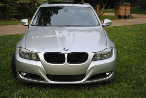 2004 bmw 335i 100 2004 bmw 335i bmw cars ebay here comes summer