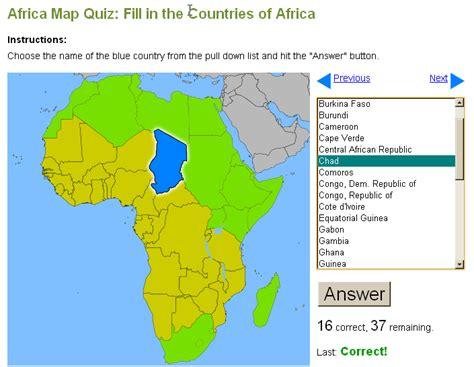 africa map quiz jetpunk countries quiz sheppard