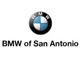 San Antonio Bmw San Antonio Automobile Dealers Association 187 Bmw Of San