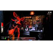 Five Nights At Freddys Gameplay And Commentary  YouTube