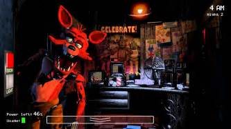 The animatronic pictured reveals a corpse like freddy fazbear suit