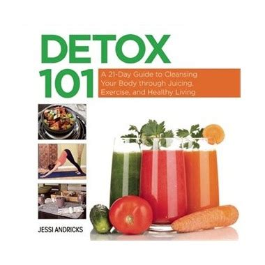 Free Detox California by Buy Detox 101 At Well Ca Free Shipping 35 In Canada
