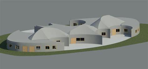 home concept design center revitcity com image gallery community center concept