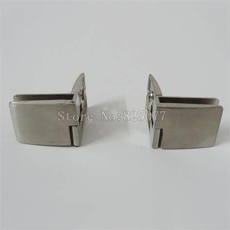 Sale Engsel Engsel Pintu Morechi 4 buy grosir lemari kaca engsel pintu from china
