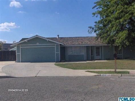 houses for sale in hanford hanford california reo homes foreclosures in hanford california search for reo