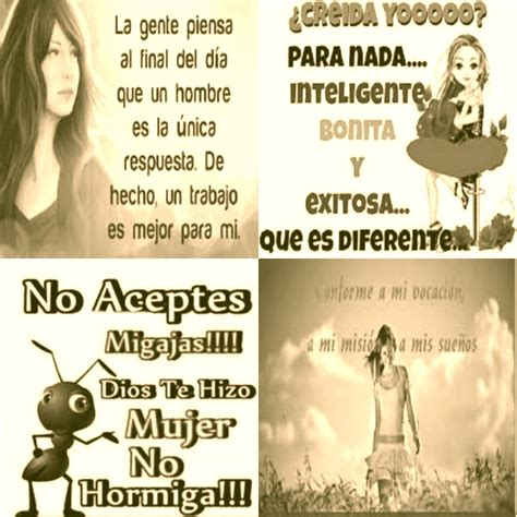 image gallery frases mujeres frases de mujeres frases lindas