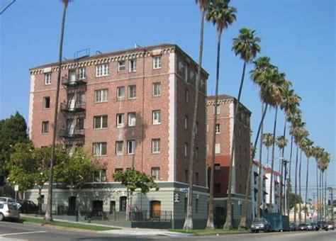 2 bedroom apartments in koreatown los angeles historic apartment building sells in los angeles developing koreatown neighborhood