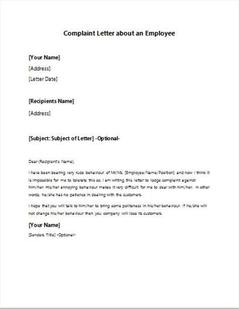 Nhs Complaint Response Letter Template Nhs Patient Appointment Letter Template Best Free Home Design Idea Inspiration