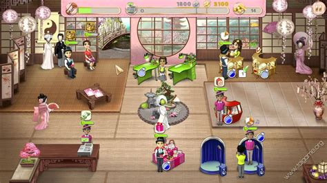 wedding salon wedding salon 2 free time