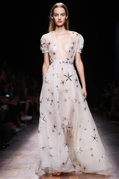 best of valentino valentino ready to wear summer 2015 nowfashion