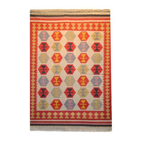 kilim rugs overstock afghan woven rug interior designs