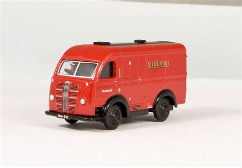 model commercial vehicles pin by model collector on diecast model commercial