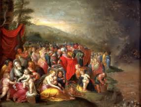 Jumper Bayi Set Gift Jumper Pendek 4in1 7 passage of the children of israel through the sea frans francken the younger famsf