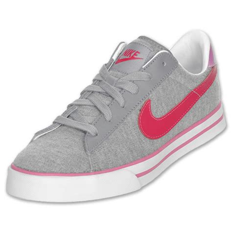 nike shoes casual thenavyinn co uk