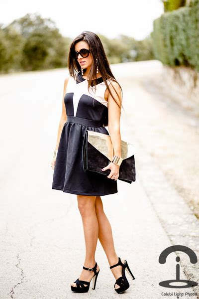 Riot Giveaway - the quiet riot dresses asos bags prada sunglasses the quiet riot bracelets quot the
