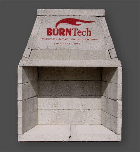 fireplace systems outdoor masonry brick fireplaces