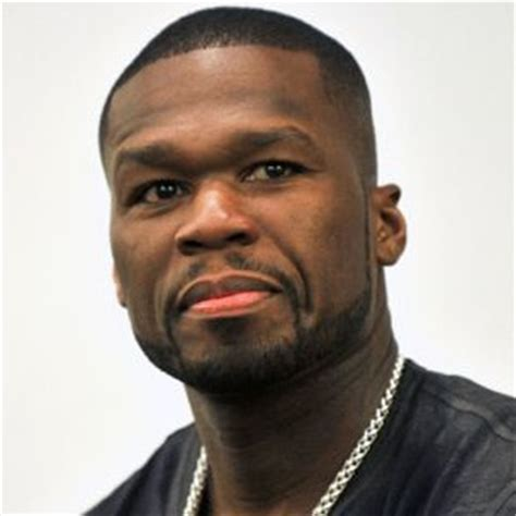 50 cent best songs how to rob 15 of the best songs of 50 cent s career thus