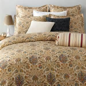 Comforter Sets King Size Clearance Lauren Ralph Lauren Marrakesh Bedding Bloomingdale S