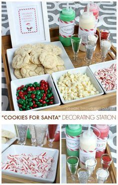 Christmas Eve Box For Adults » Home Design 2017