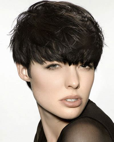 what is a persion hair cut precision hair cutting at coupe hairdressers sunninghill