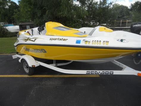 used jet boats for sale in ct sea doo new and used boats for sale in connecticut