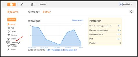 bagaimana cara membuat link di html seribu blog cara membuat link bergoyang di blog