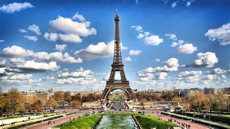 Paris France Hotelroomsearch Net | paris france hotelroomsearch net