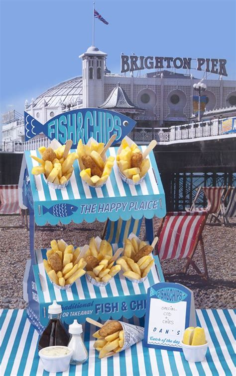fish tables near me 25 best ideas about fish and chip shop on