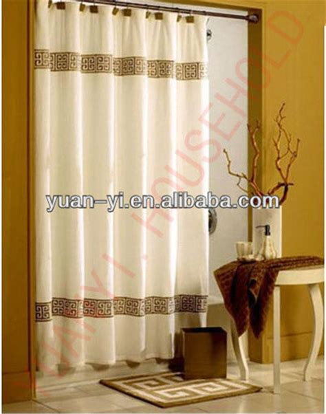Luxury Shower Curtains With Valance shower curtain valance luxury shower curtains buy shower curtain shower curtain valance luxury