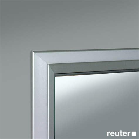spiegelschrank bad unterputz sprinz classical line unterputz spiegelschrank umlaufend