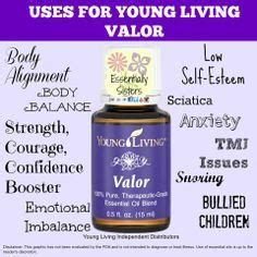 google images young living essential oils valor young living uses google search young living