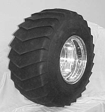 Garden Tractor Pulling Tires by Lawntec Tires Are Sold At Kc Mower Shop In Casey Illinois