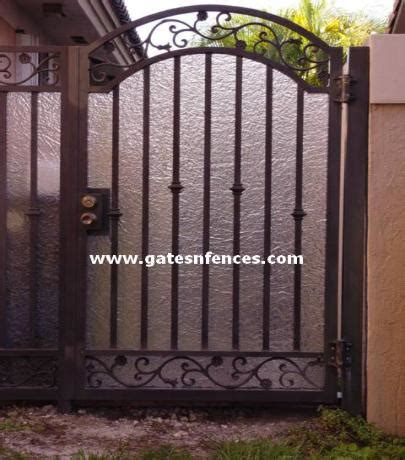 metal backyard gates custom metal garden gates metal gate iron metal gates