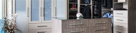 wardrobes perth by flexi custom robes storage solutions