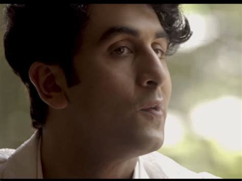 ranbir kapoor original hairs stylepics bombay velvet box office first day collection filmibeat