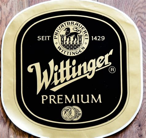 Aufkleber Oval Gold by Wittinger Aufkleber Quot Premium Oval Quot Matt Gold