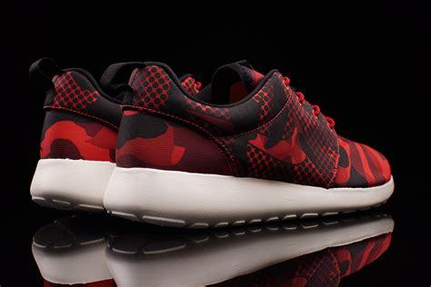 Nike Roshe Camo roshe run camo tablicia es