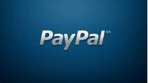 Search That Accepts Paypal Binary Options Brokers That Accept Paypal