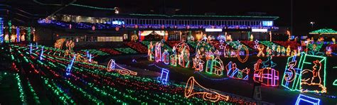 events sugar land holiday lights