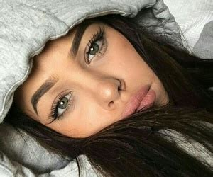 840 images about tumblr girls. on we heart it | see more