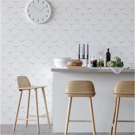 Karpet Plastik Yogyakarta wallpaper minimalis nirwana deco jogja
